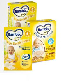 bambix pappen