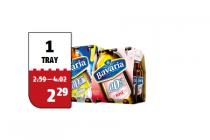 bavaria 00 bier
