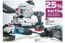 makita en metabo machines