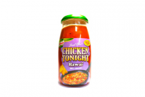 knorr chicken tonight