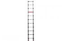 altrex telescopische ladder