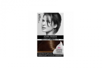 john frieda precision foam colour dark natural brown