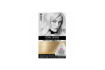 john frieda precision foam colour extra light blonde