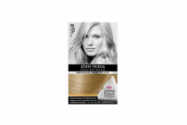 john frieda precision foam colour light ash blonde