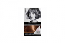 john frieda precision foam colour light golden brown