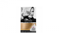 john frieda precision foam colour medium golden blonde