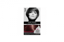 john frieda precision foam colour medium red brown
