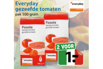 everyday gezeefde tomaten