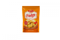 lonka fudge of nougat