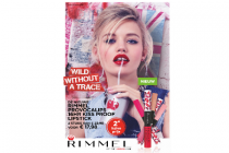 rimmel provocalips 16hr kiss proof lipstick