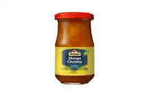 inproba mango chutney