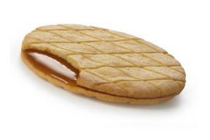 daelmans hollandse speculaas karamel koeken