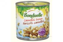 bonduelle cannellini bonen 212 ml