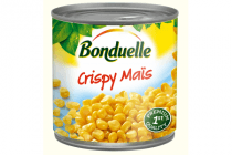 bonduelle crispy mais 425 ml