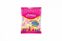 frisia sugared marshmallows