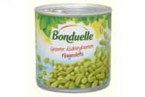 bonduelle groene kidneybonen