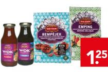 go tan wok essentials rempejek of emping