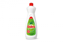 dubro extra hygiene afwasmiddel 1 l