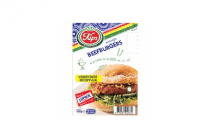 kips beefburger