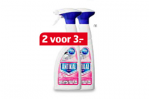 antikal spray
