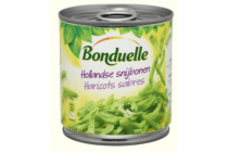 bonduelle hollandse snijbonen 850 ml