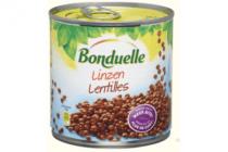 bonduelle linzen 212 ml