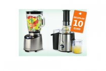 princess blender pro 4 series of sapcentrigue juice extractor