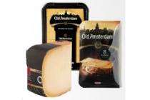 alle old amsterdam kaas