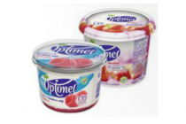 optimel kwark of griekse yoghurt 0 vet