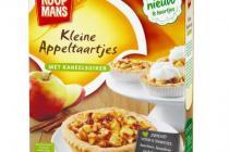 koopmans kleine appeltaartjes