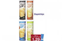 stapelchips