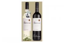 weinzierl wijnen