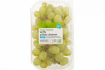 ah pitloze witte druiven