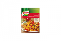 knorr mix italiaans macaroni