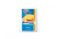 versuniek goudse kaas