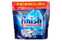finish all in 1 voordeelpak