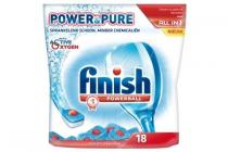 finish all in 1 power  pure