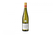 arthur metz franse wijnen