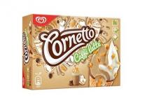 cornetto cafe latte