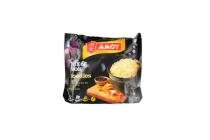 amoy wok express zachte noodles