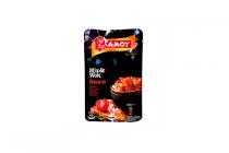 amoy mix  wok sauce zoetzuur