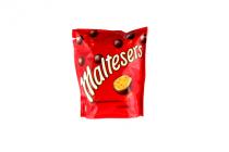 maltesers chocolade kogels