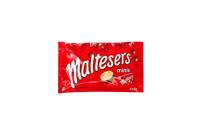 maltesers mini