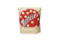 maltesers white