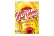 desperados bier 6 pack