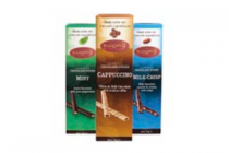 baronie chocolade sticks