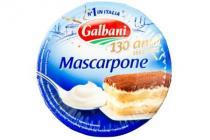 galbani mascarpone voordeelpak