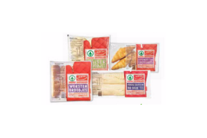 attent afbak broodproducten