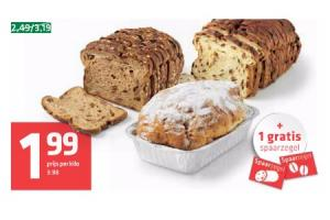 muesli  krenten  rozijnen  of suikerbrood