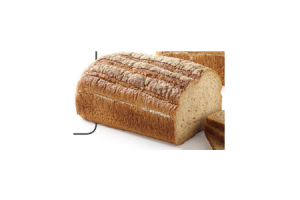 boerenlandbrood